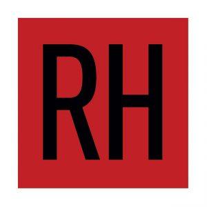 RH Rubber
